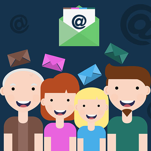 Comment réussir une newsletter?