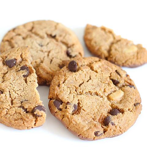 Configurer les cookies dans votre navigateur