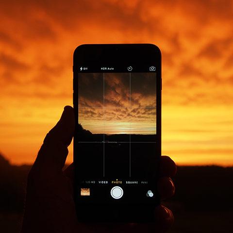 Pourquoi optimiser vos images pour le web