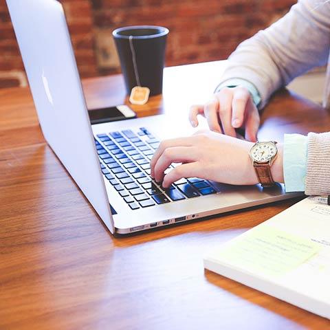 Comment rédiger une bonne newsletter ?
